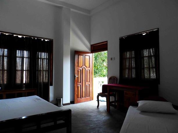 Lahiru Villa - dream vacation