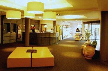 Ac Hotel Arlux Ardennes - dream vacation