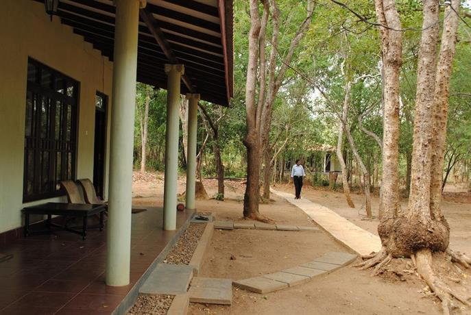 Vimana Guest House - dream vacation