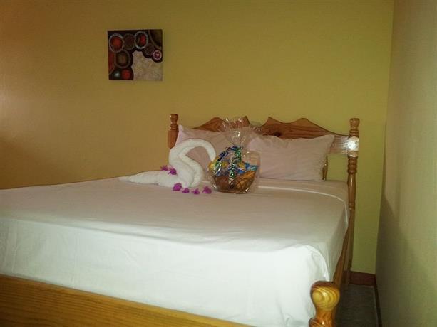Golden Arrow Inn - dream vacation