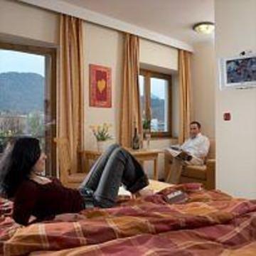 Altstadthotel & Tiroler Wirtshaus Auracher L Ochl - dream vacation