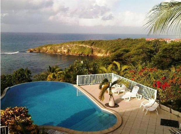 Hotel Amaudo - dream vacation
