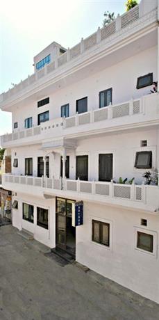 Hotel Satkar - dream vacation