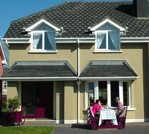 29 Waterville Links Holiday Home - dream vacation