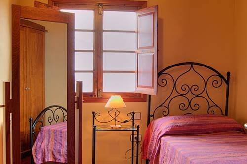 Casa El Lance - dream vacation