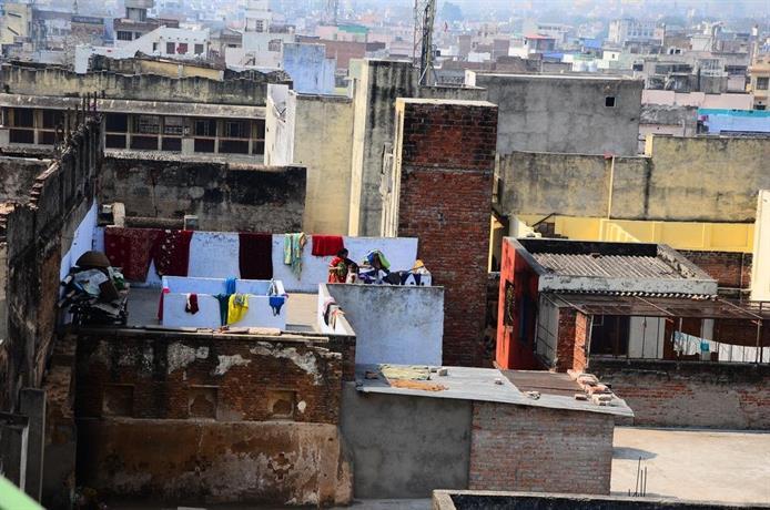 Ma Vishalakshi Paying Guest House - dream vacation