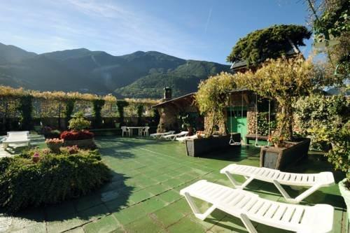Hotel Jaume I - dream vacation