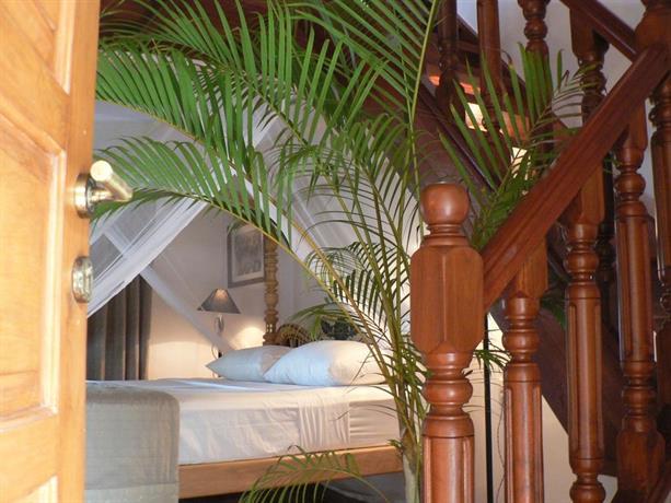 Dickwella Resort - dream vacation