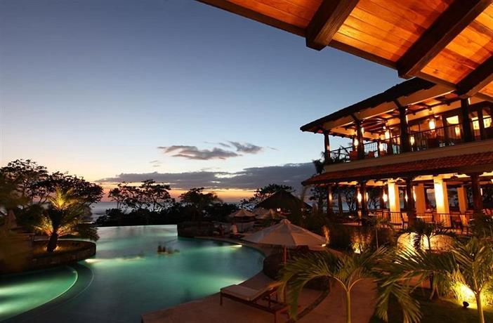 Hacienda Pinilla Vacation Rentals - dream vacation