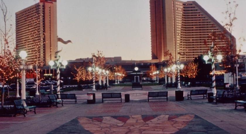 Nugget Casino Resort Reno Compare Deals
