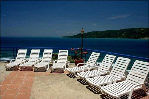 Cap Lamandou Hotel - dream vacation
