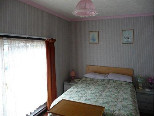 Fendoch Guest House - dream vacation