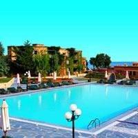 Bella Maris - dream vacation