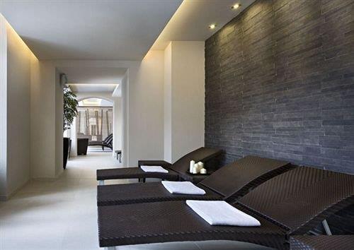 Hotel Schloss - dream vacation