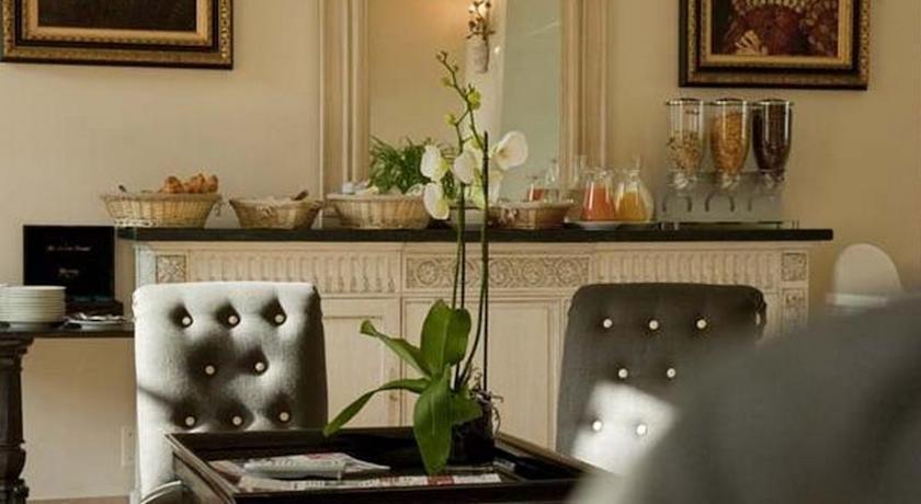 Chateau De Lazenay - Residence Hoteliere   U5e03 U5c14 U65e5