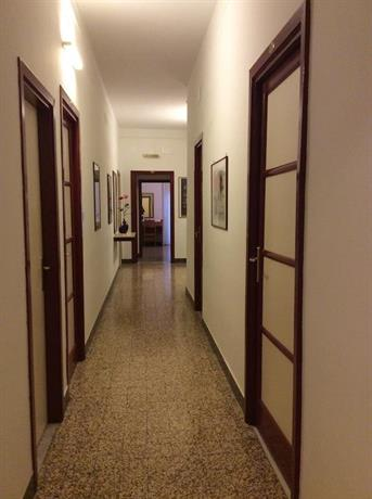 Hotel Ariston Palermo - dream vacation
