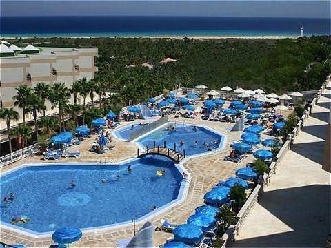 River View Hotel Macon Macon - dream vacation