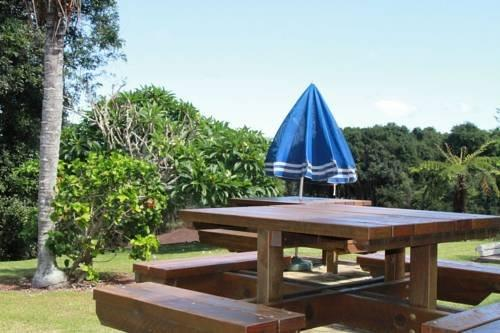 Hideaway Retreat Norfolk Island - dream vacation