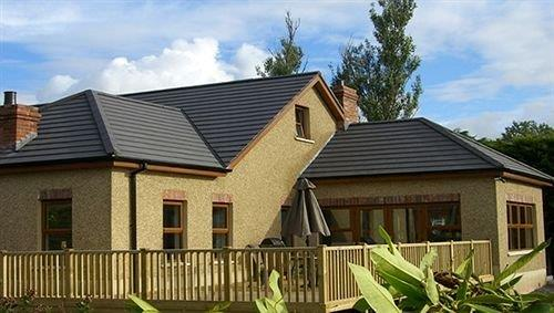 Dunhill Cottage Lisburn - dream vacation