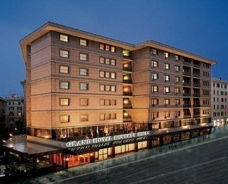 Seasons Rest Inn - dream vacation