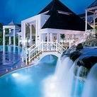 Sandals Regency La Toc - dream vacation