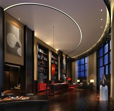 Joyc Hotel - dream vacation