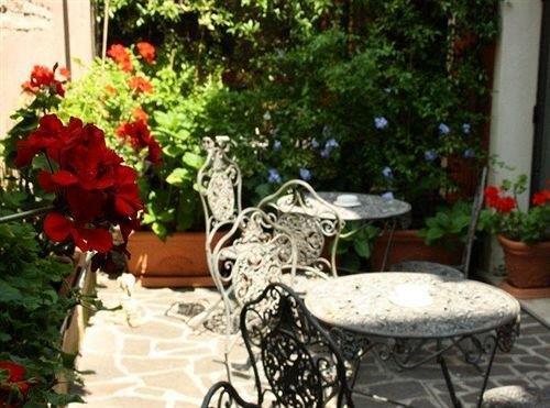 Al Fagiano - dream vacation