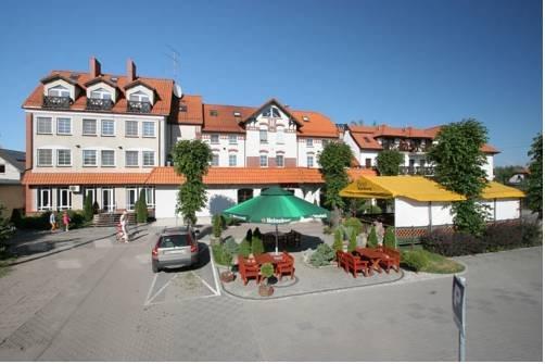 Hotel Kahlberg - dream vacation