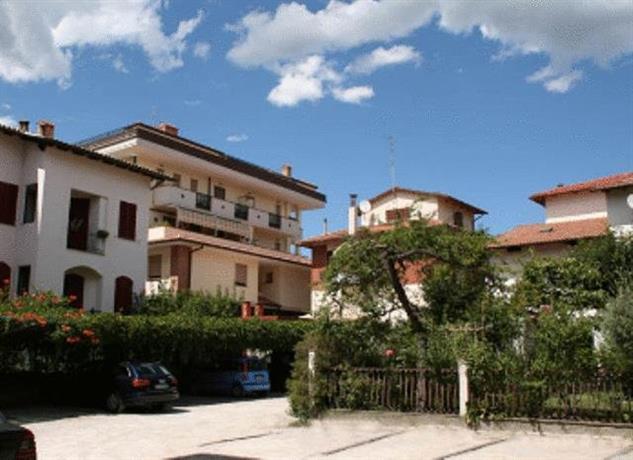 Trasimeno Hotel Passignano sul Trasimeno - dream vacation