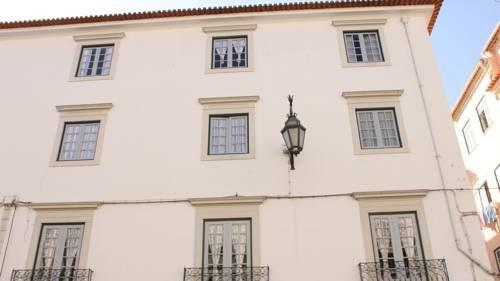 BE Coimbra Hostel - dream vacation