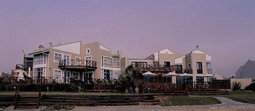 Protea Hotel by Marriott Swakopmund Burning Shore - dream vacation