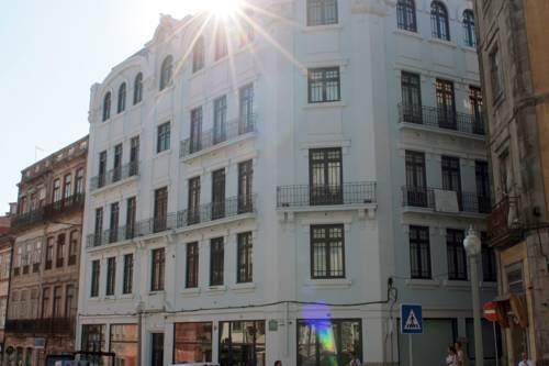 Porto Central Flats - dream vacation