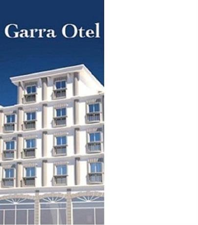 Garra Hotel - dream vacation