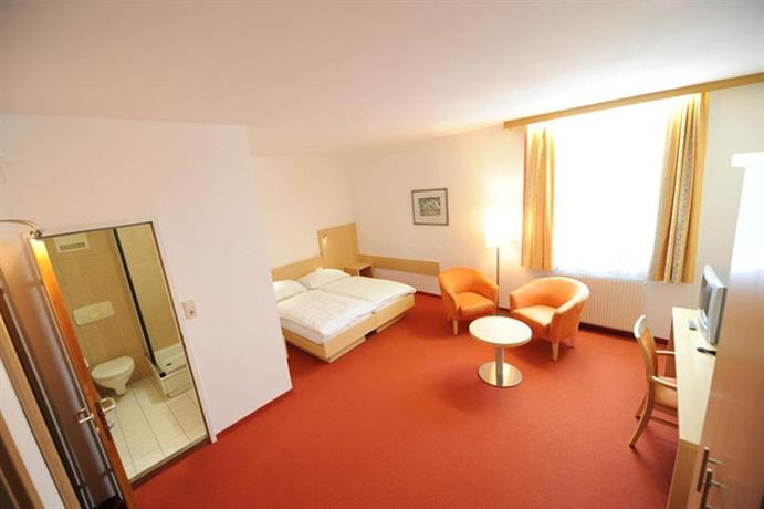 Hotel Bildungshaus Sankt Magdalena - dream vacation