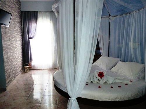 Atalos Villas - dream vacation