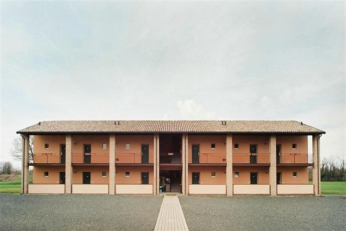Villa Meli Lupi - Residenze Temporanee - dream vacation