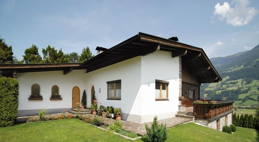Kosis Landhaus - dream vacation