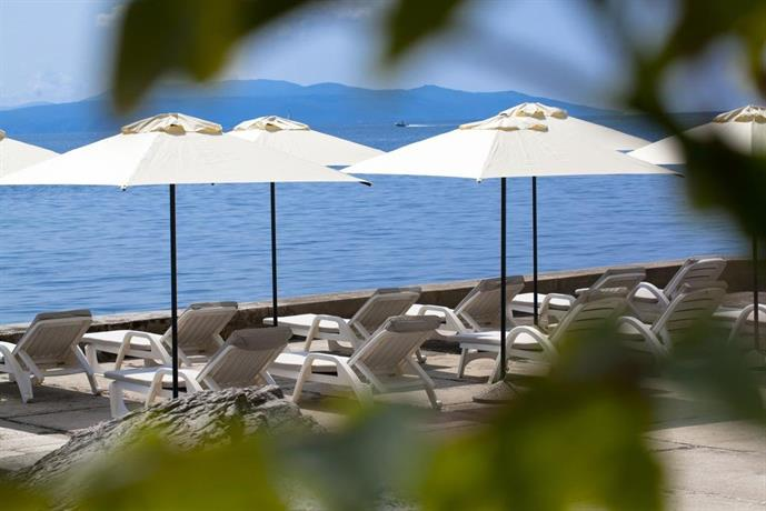 Smart Selection Hotel Belvedere - dream vacation