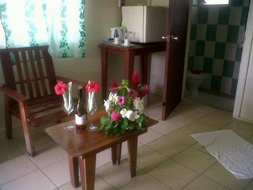 Bayview Resort Samoa