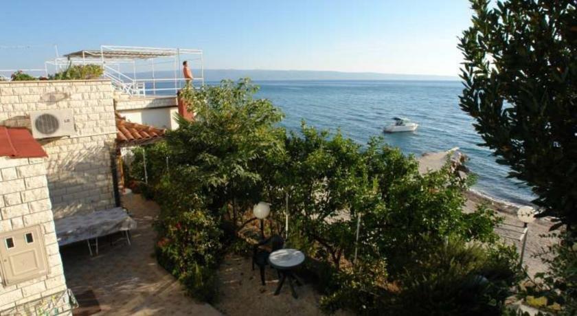 Bikic MM - dream vacation