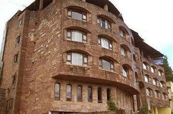 Hotel Khems - dream vacation