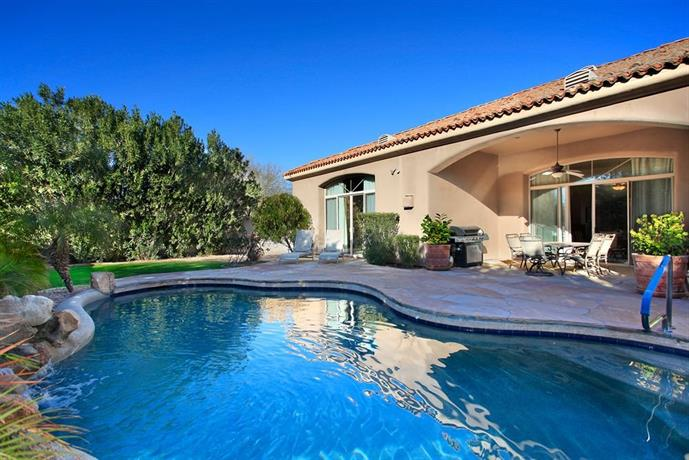 arizona condo hotel meeting s Meetings & events  arizona grand resort & spa, the premier meeting  destination in phoenix, features  follow these tips to make your phoenix spa  vacation experience more enjoyable  advance purchase rate hotel special  arizona.