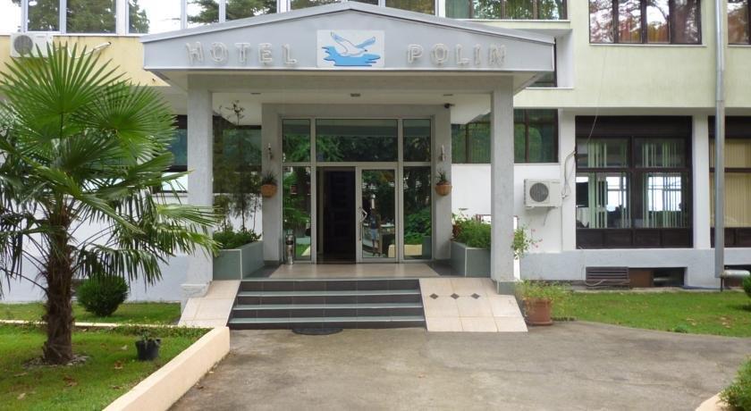 Polin Hotel