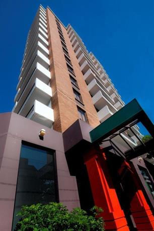 Abey Hotel Sydney