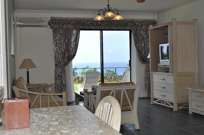 Rota Resort & Country Club - dream vacation