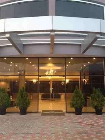 Regent Star Hotel - dream vacation