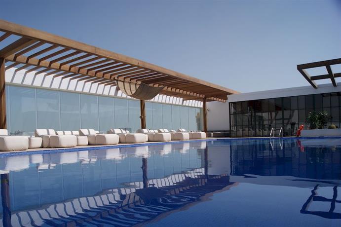 K108 Hotel - dream vacation