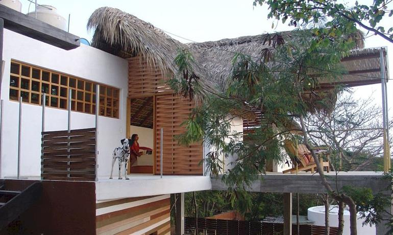 Casa Mermejita - dream vacation