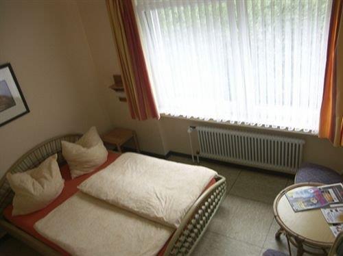 BOLA Kulturhostel - Hostel - dream vacation