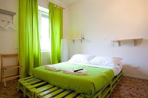 My Room Eco - dream vacation